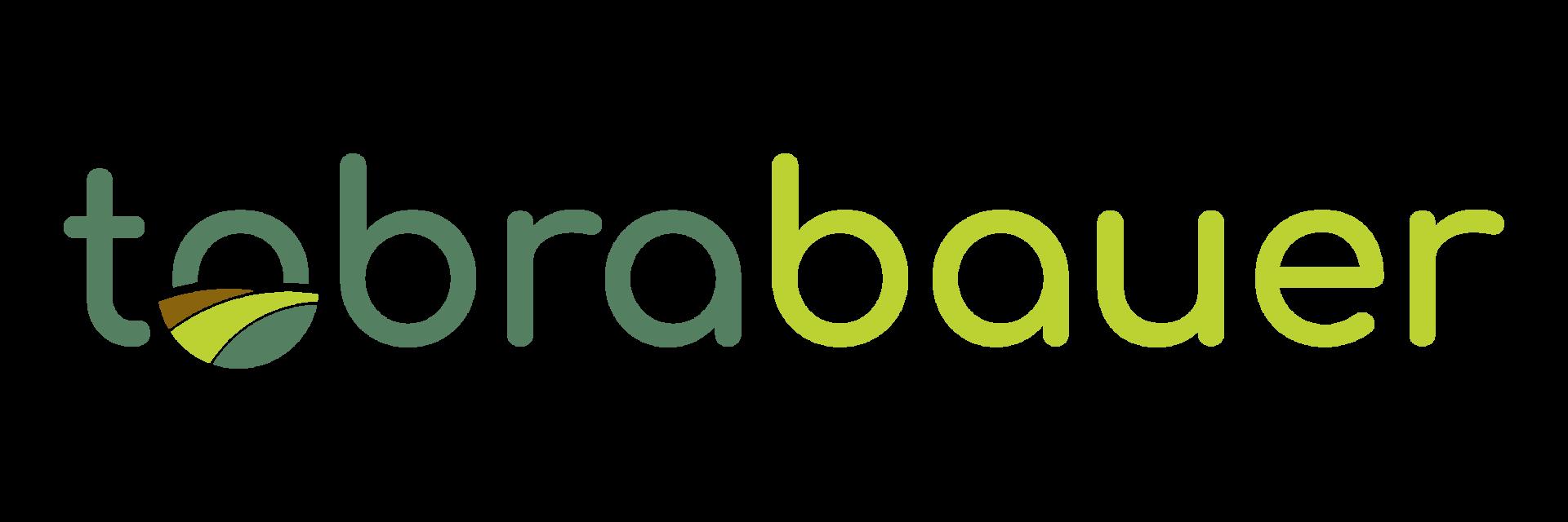 Tobrabauer