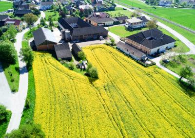 Tobrabauer-Luftaufnahme-Grundstück
